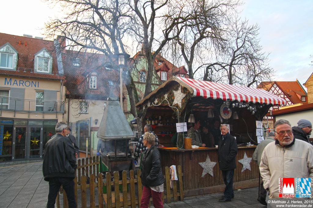veranstaltung zirndorfer weihnachtsmarkt zirndorf bis frankenradar. Black Bedroom Furniture Sets. Home Design Ideas