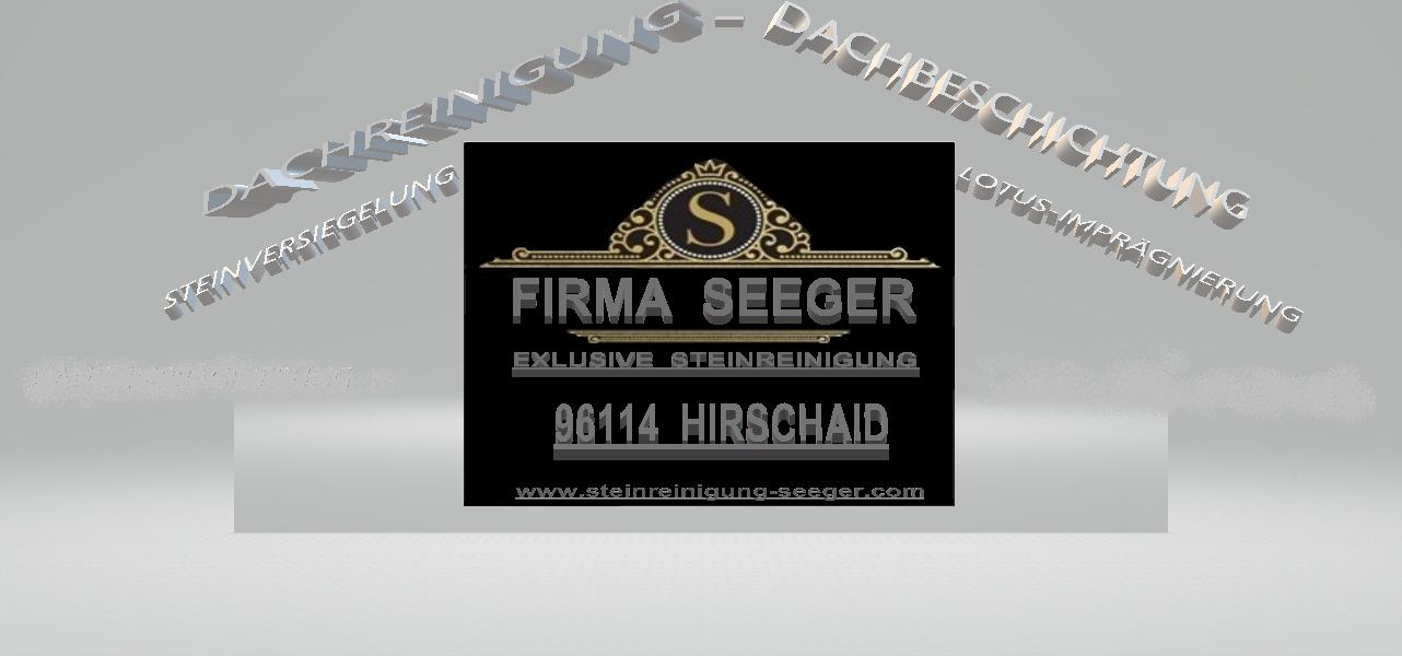 Veranstaltung Verkaufsoffener Sonntag Möbelhaus Neubert Hirschaid