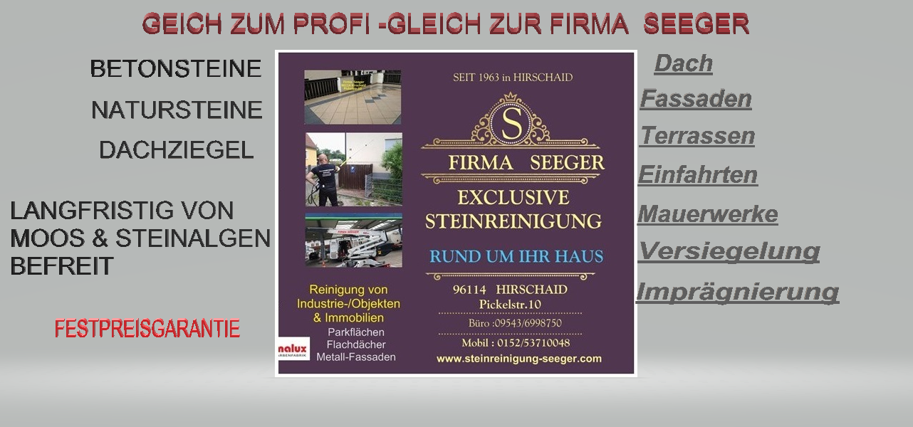 Mbel neubert hirschaid affordable bequeme ledersofas with mbel neubert hirschaid simple - Mobel hirschaid ...