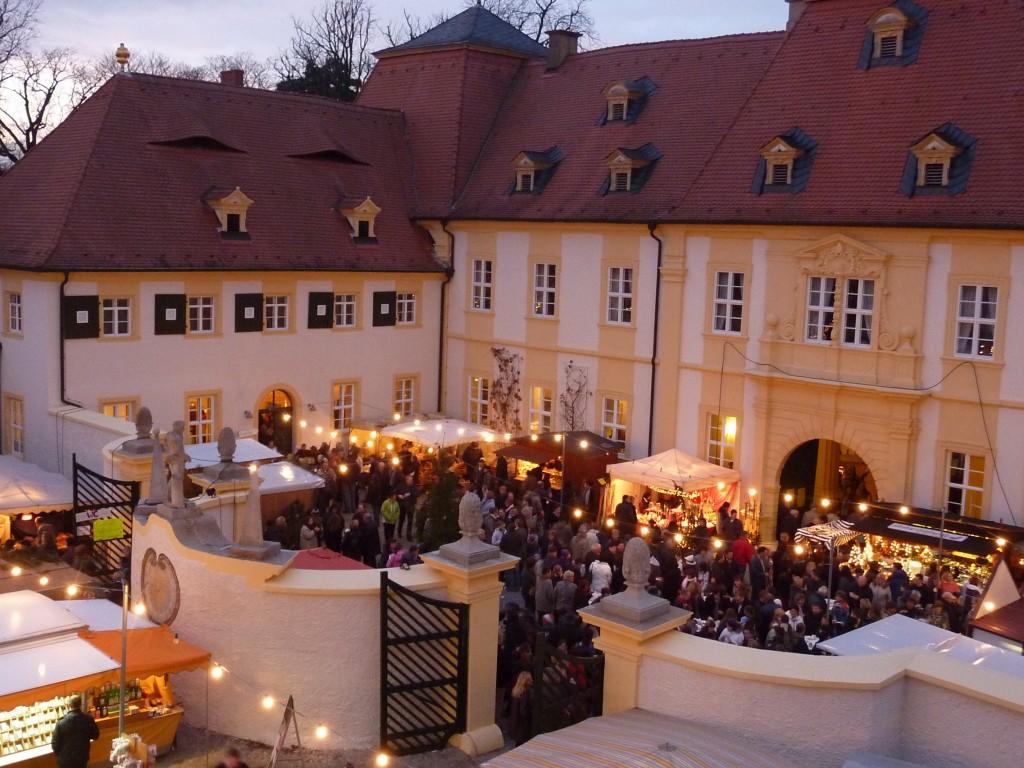 Blaskapelle Nikolaus Augustin - Donauschwäbische Blasmusik Folge VI