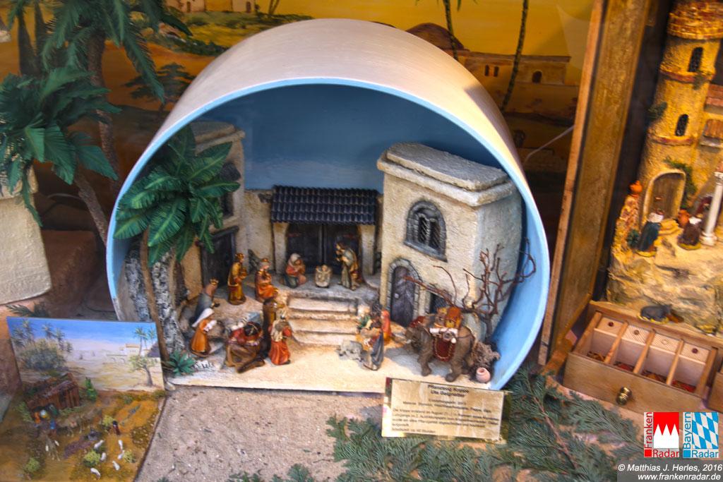 Veranstaltung Weihnachten Im Handwerkerhof