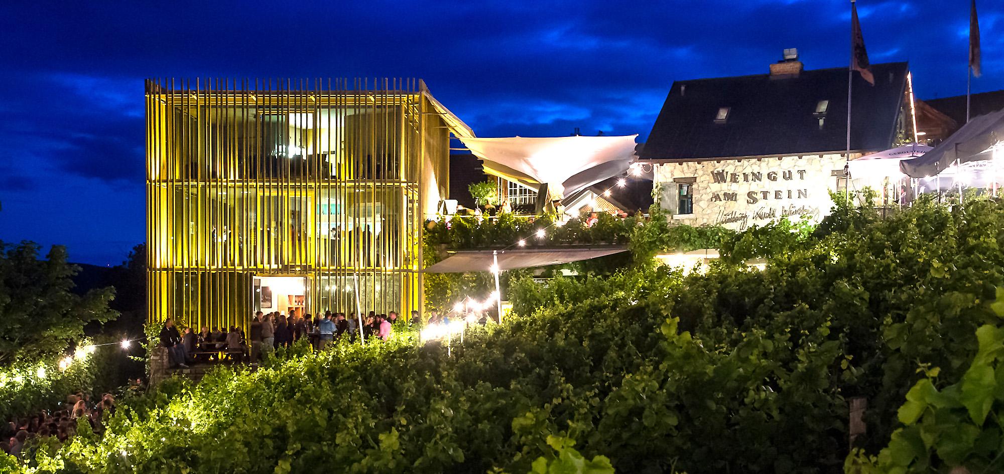 Veranstaltungen für singles in würzburg