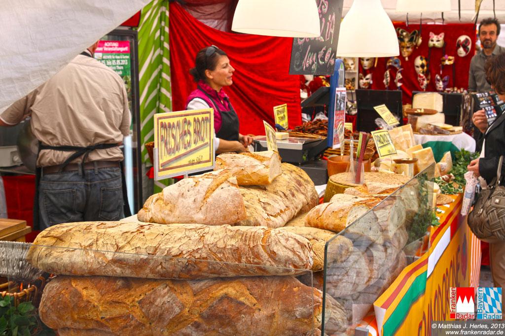 Markt nürnberg venezianischer Veranstaltung Venezianischer