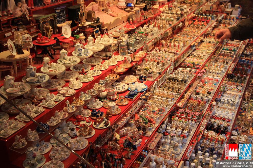 Weihnachtsmarkt Nürnberg.Veranstaltung Nürnberger Christkindlesmarkt Nürnberg 30 11 2018