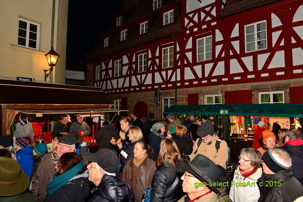 Weihnachtsmarkt Fürth.Veranstaltung Altstadtweihnachtsmarkt Fürth 07 12 2018 Bis 16 12
