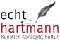 Bild von Echt Hartmann