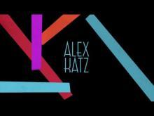 Alex Katz bei GALERIE FRANK FLUEGEL