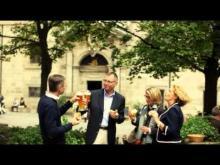 Nürnberg - Lifestyle und mehr