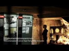 Nürnberg - ein kultureller Hochgenuss