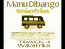 Waka Africa