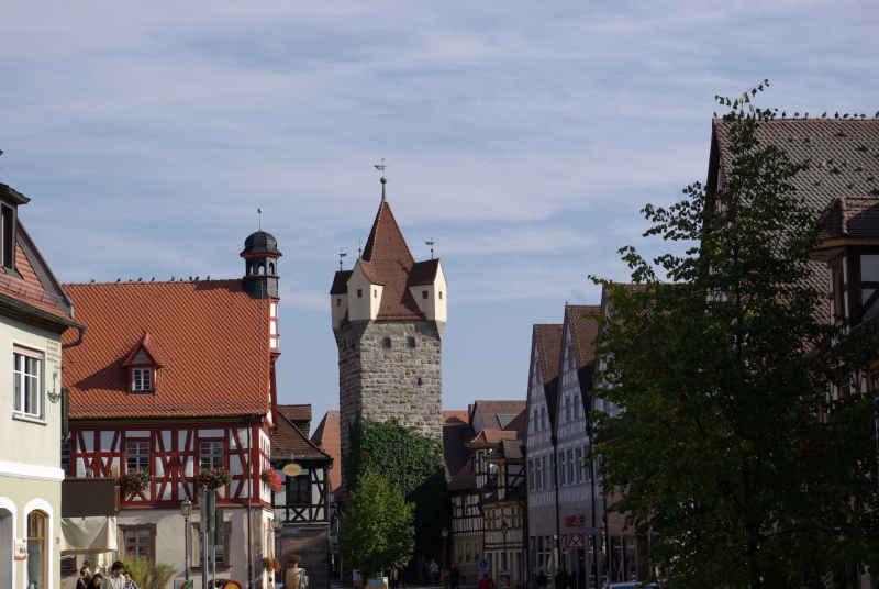 Hotels In Herzogenaurach Deutschland