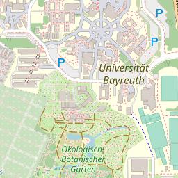 Kraut und rüben open air bayreuth